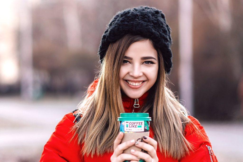 anya-pokrovskaya